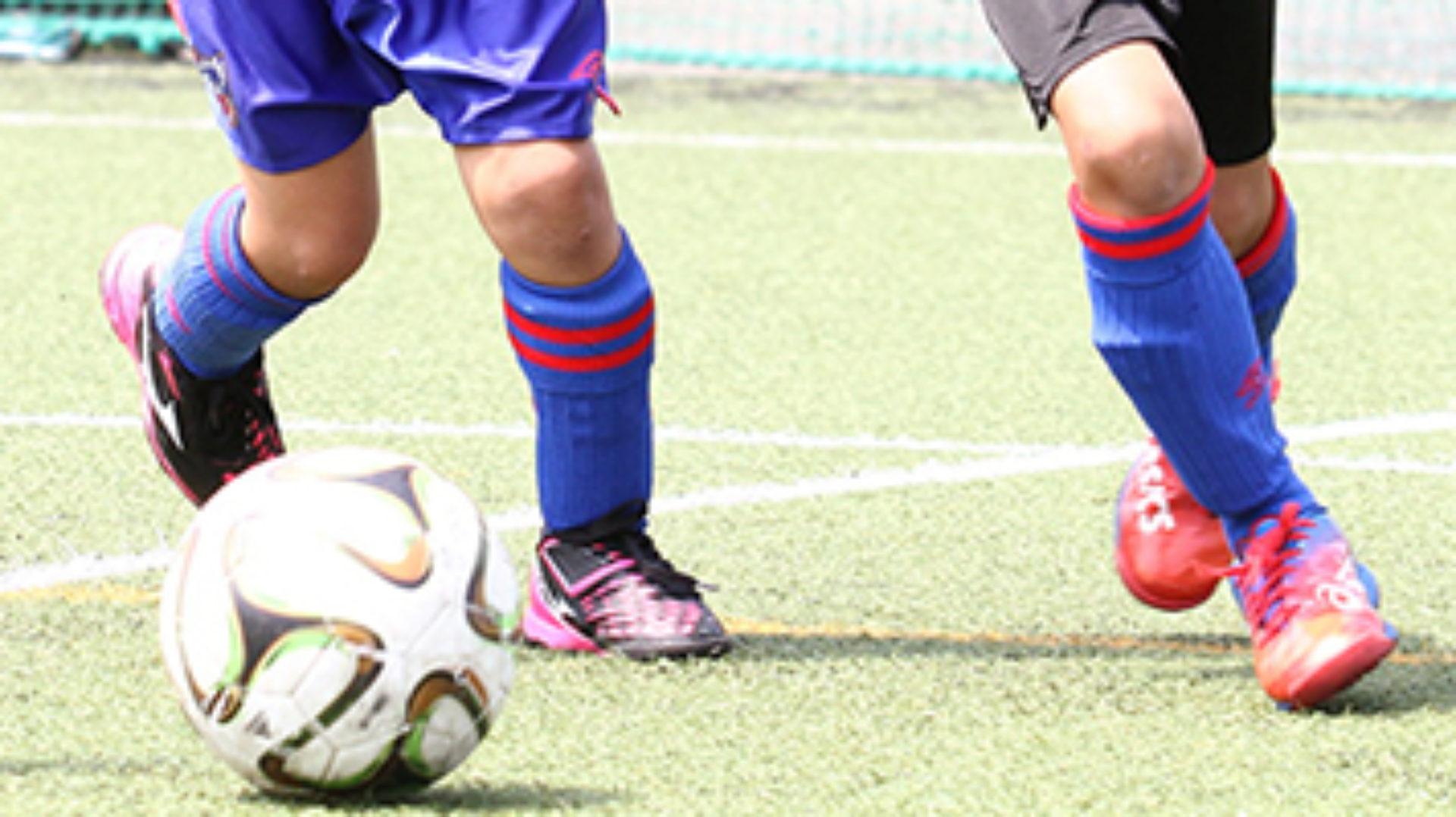 クライフサッカースクール